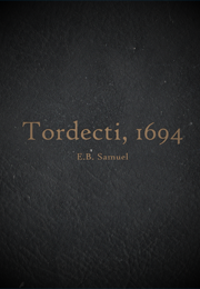 Tordecti_Cover